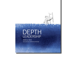 Depth Leadership