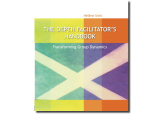 The Depth Facilitators Handbook