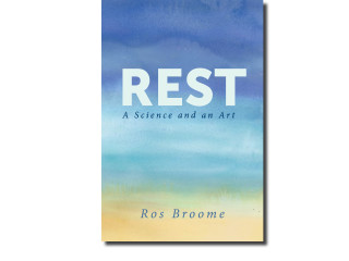 Rest – A Science and an Art