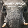 South Africa & Michael Poliza