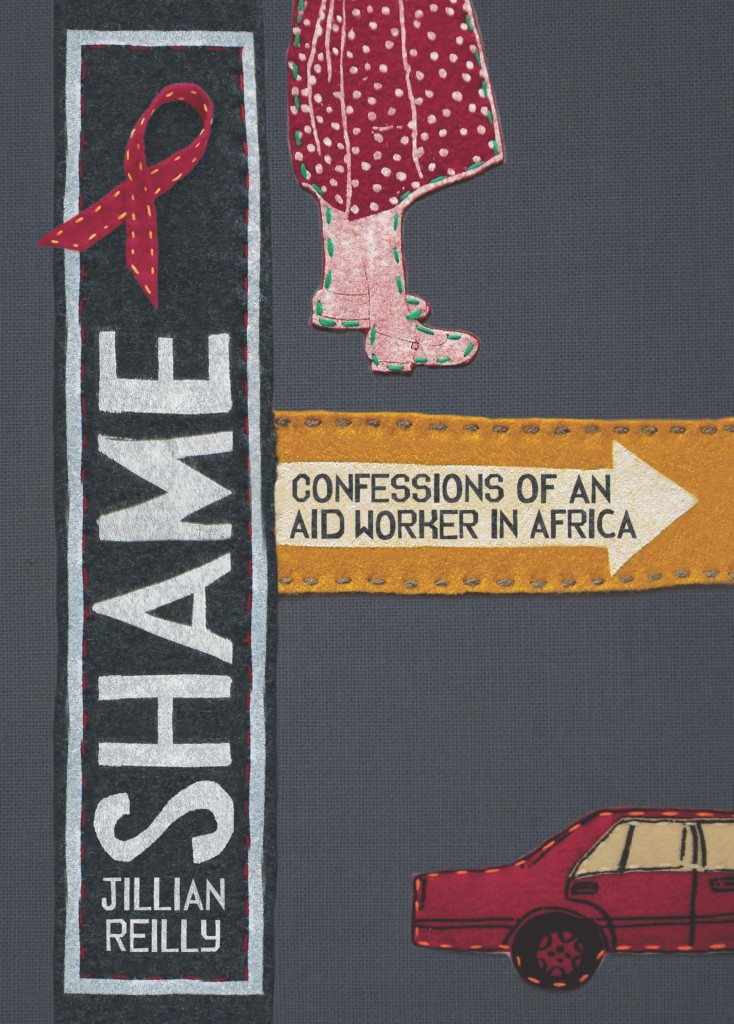 Shame cover b_Page_1