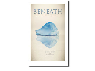 Beneath – Exploring the Unconscious in Individuals
