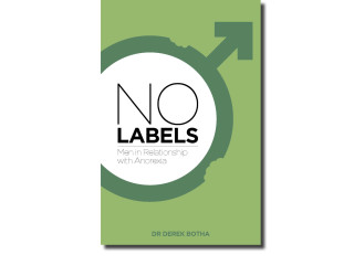 No Labels – Men in Relationship with Anorexia